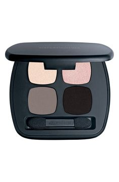 "bareMinerals® 'READY 4.0' Eyeshadow Palette available at #Nordstrom In ""happy place"""