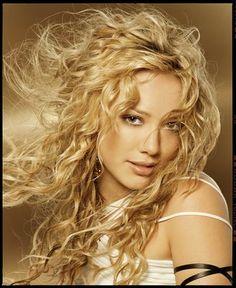 Hilary Duff Photo Shoot 2009 | ... BEST OF HILARY DUFF: Andrew Macpherson Photoshoot Hilary Duff Album