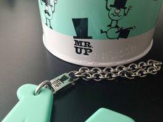 E tu sei attento ai dettagli? Con Mr.Up nessun particolare è lasciato al caso! #MrUp #CloseUP →www.mrup.it←