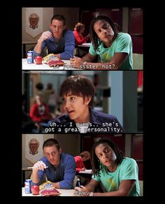 shes the man!!! OMG I LOVEE THIS MOVIE!!! :D