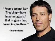 Image result for quote on lazy people