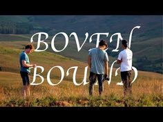Boven Bound a Lifestyle photography journey - YouTube