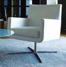 Кресло 123-003