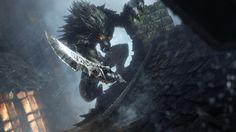 davidluong.net | Hearthstone: Heroes of Warcraft