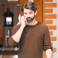 Arnav Singh Raizada, Gents Hair Style, Okay Bye, Handsome, Guys, Hair Styles, Celebs, Men, Hair Plait Styles