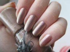 Nails Kingdom: Nothin´ But Trouble