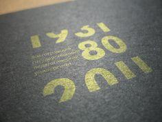 Brochure for VGPU by Anna Dubrovina