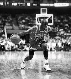 The Winner: Michael Jordan Michael Jordan Pictures, I In Team, Basketball Pictures, Jordan 23, Nba, Sports, Legends, Rest, Photograph