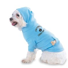 $19.99-$26.99 UNIVERSITY OF XXL CABINET MAKERS Hooded (Hoody) T-Shirt with pocket for your Dog or Cat Large Lt Blue - The Design/Saying is on the back of the product( your pets back.)  T-ShirtFrenzy offers over 30,000 designs on tons of products to offer millions of variations. You can search our store for something for everyone on your gift list or shop for yourself (our personal favorite). Plea ...