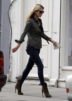 Kate moss <3 #TARTCollections