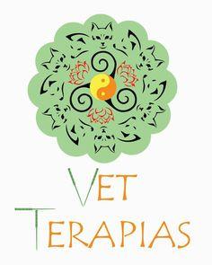 Dra Flávia Oliva www.vetterapias.com.br  Atendimento domiciliar para cães e gatos em São Paulo e ABC. Acupuntura, fisioterapia Veterinária  e muito mais!