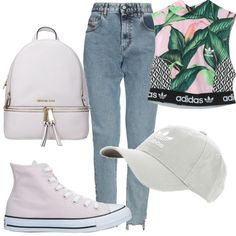 #outfits caty Polyvore, Outfits, Fashion, Italia, Hipster Stuff, Moda, Suits, Fashion Styles, Fashion Illustrations