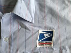 usps delivery memorial day weekend