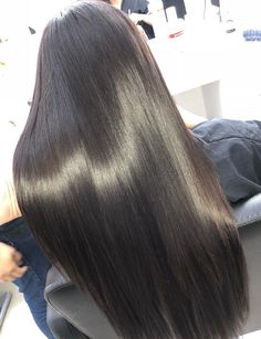 Straight Hairstyles, Long Hair Styles, Sexy, Beauty, Long Hairstyle, Long Haircuts, Long Hair Cuts, Beauty Illustration, Long Hairstyles