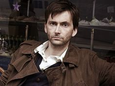 Which David Tennant are you?