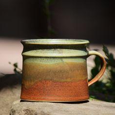Hrnek Kapitán 700ml - Farmářův den Mugs, Tableware, Dinnerware, Tumblers, Tablewares, Mug, Dishes, Place Settings, Cups
