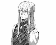 Me Me Me Anime, Anime Guys, Manga Anime, Manga Art, D Gray Man Allen, Valley Of Death, Golden Warriors, Black Order, Allen Walker