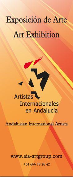 AIA-ArtGroup.com  www.rogercummiskey.com