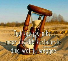 Qoutes, Life Quotes, Afrikaanse Quotes, Moving Forward, Favorite Quotes, Things To Think About, Verses, Poems, Lyrics