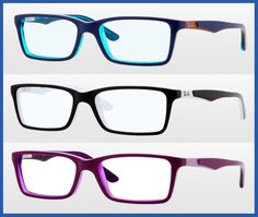 ray ban youth eyeglasses  ray ban junior kids frames new models