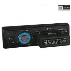 TOKAI LAR-302 USB/SD/MMC/iPod Car Radio