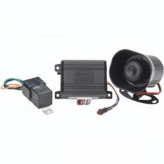 Directed 3901T CANBUS OEM Upgrade Automotive Security System by Hornet. Save 76 Off!. $55.79. The 3901T CANBUS-enabled system from Directed adds full security to your factory keyless entry system. These security upgrade systems are vehicle specific, and are programmed with firmware that communicates directly with the OEM CANBUS system to monitor and interact with the electronic functions of the vehicle. Directed's CANBUS systems use certified CAN transceivers to insure accurate communic...