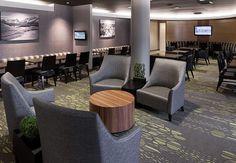 Lobby - SpringHill Suites Boise ParkCenter