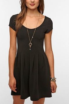 Urban Outfitters - Dresses