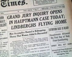 73 best headlines images on pinterest headline news newspaper