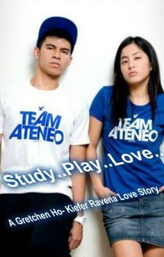 Read Chapter 4 ( Waking Up Early Sucks ) from the story 3 15 ( A Gretchen Ho-Kiefer Ravena Love Story ) by itsmeialie (Mialie Evaristo) with reads. Filipino Girl, Boracay Island, Chapter 3, Fan Fiction, Love Story, Kiss, Study, Play, Night