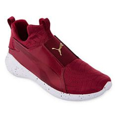 puma sneakers altas rebel mid vr