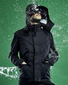 Fashion、athletic 图板中最热门的图片Man Fabrics 93 个 和 Details Wear w80PXnOk