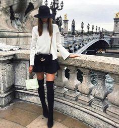"56 Likes, 2 Comments - @chique_la_beaute on Instagram: ""#royal #chic #classyhair #hair #chicpost #adorable #beauté #glamourous #charm #styleaddict #fashion…"""