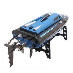 72.46$  Know more  - High Quality Skytech H100 2.4G 4CH Water Cooling High Speed RC Simulation Racing Boat Outdoor Gift For Children Toys Wholesale
