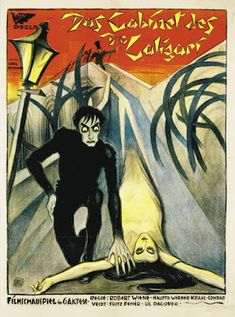 The Cabinet of Dr. Caligari posters for sale online. Buy The Cabinet of Dr. Caligari movie posters from Movie Poster Shop. We're your movie poster source for new releases and vintage movie posters. Vintage Movies, Vintage Posters, Dr Caligari, Fritz Lang, Movie Poster Art, Sale Poster, Silent Film, Graphic Design Posters, Film Movie