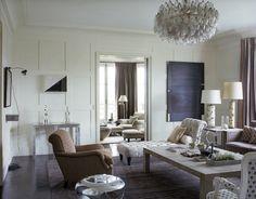 Best-interior-designers-top-interior-designer-jean-louis-deniot-3 Best-interior-designers-top-interior-designer-jean-louis-deniot-3