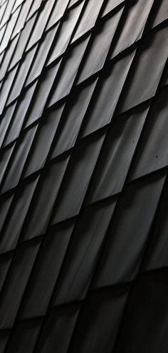 Roof tiles - love this photo! It reminds us of Planum Ice Dam Removal, Moss Removal, Concrete Roof Tiles, Roof Coating, Red Roof, Roof Top, Painting Concrete, Black Tiles, Roof Styles