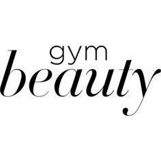 GymBeauty