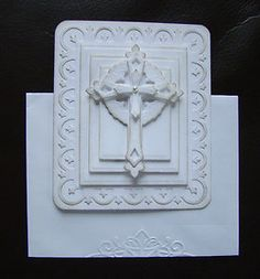 Google Image Result for http://i.ebayimg.com/t/Stampin-Up-Handmade-Easter-Cross-Card-Use-for-Wedding-Baptism-First-Communion-/00/s/MTYwMFgxNDkx/%24(KGrHqNHJF!E91%2B6nU8hBPncpuhrm!~~60_35.JPG
