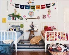 어린이날을 위한 아이방 침실 꾸미기 인테리어!~ : 네이버 블로그