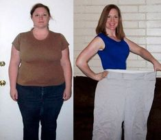 Huge Weight Loss Success Stories Others Weight Loss Photos, Weight Loss For Men, Diet Plans To Lose Weight, Fast Weight Loss, Reduce Weight, Healthy Weight Loss, Weight Loss Tips, How To Lose Weight Fast, Losing Weight