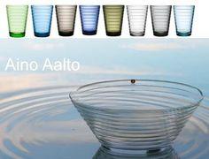 Aino Aalto bowl