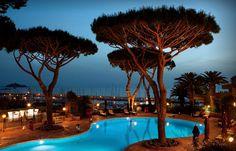 piscine alberghi lusso Toscana - Cerca con Google
