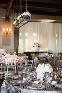 brides utah wedding at the montage deer valley in park city photos