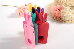 Rabito iPhone 5 Rabbit Ears case