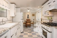 A Storybook Cottage Home Tour: Carmel-by-the-Sea