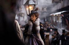 Pictures & Photos from Anna Karenina - IMDb