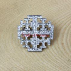 Zinnabzeichen Zinn, Accessories, Badge, Sachets