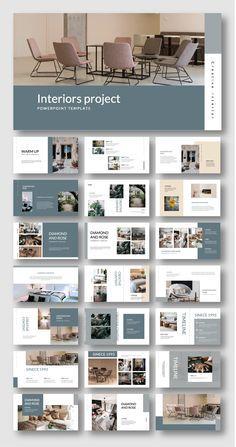 Create A Superior Powerpoint Presentation Di 2021 Desain Desain Interior Ide
