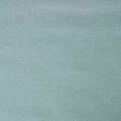 Sevenberry Cotton Twill - 279 Eucalyptus, £12/m, Mediumweight 100% cotton twill with a soft hand feel and a very slight lustrous finish. Suitable for most dressmaking, 100% cotton. 110cm wide. 217g/sqm.